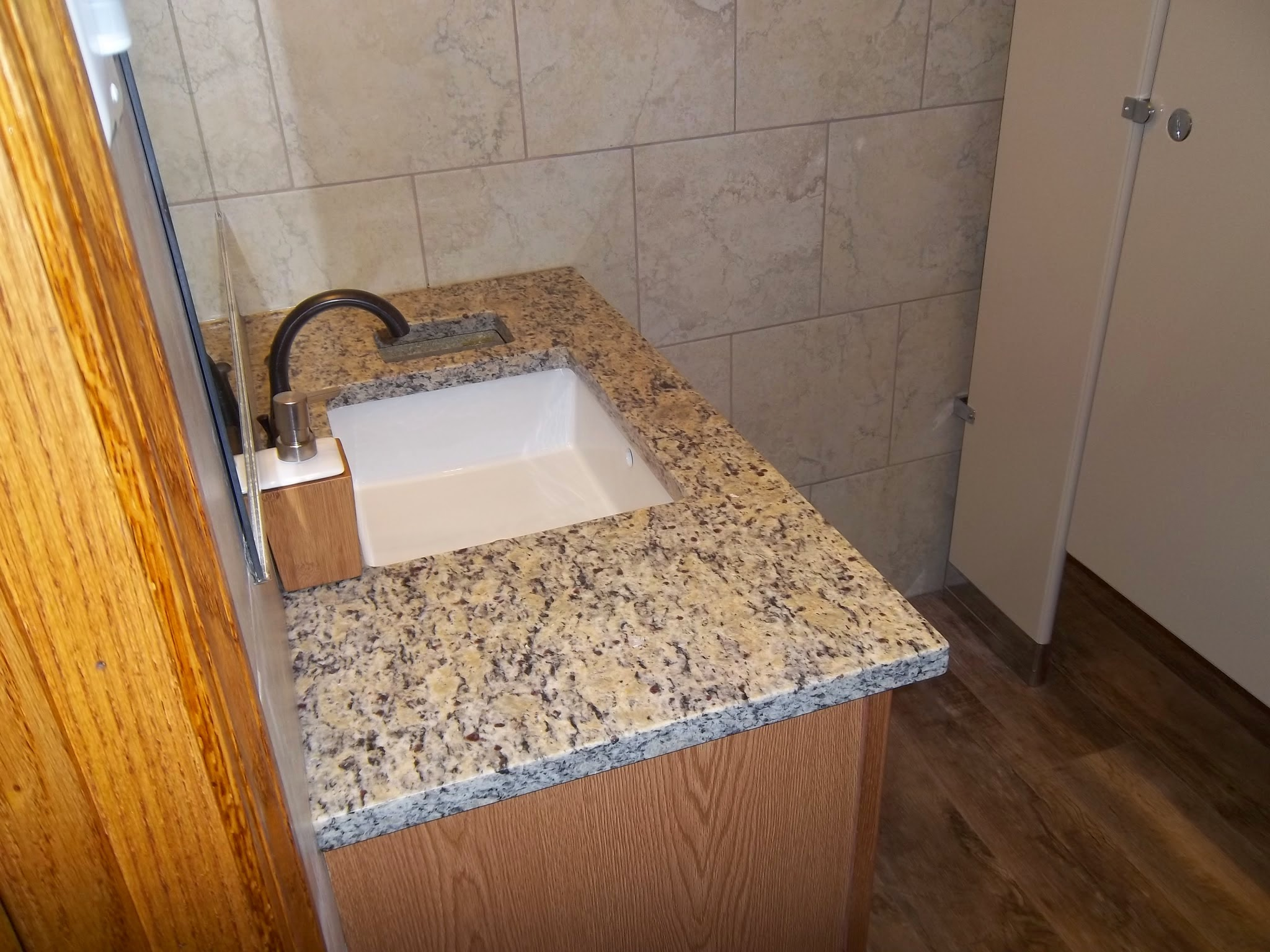Md Bathroom Remodeling Columbia Ellicott City