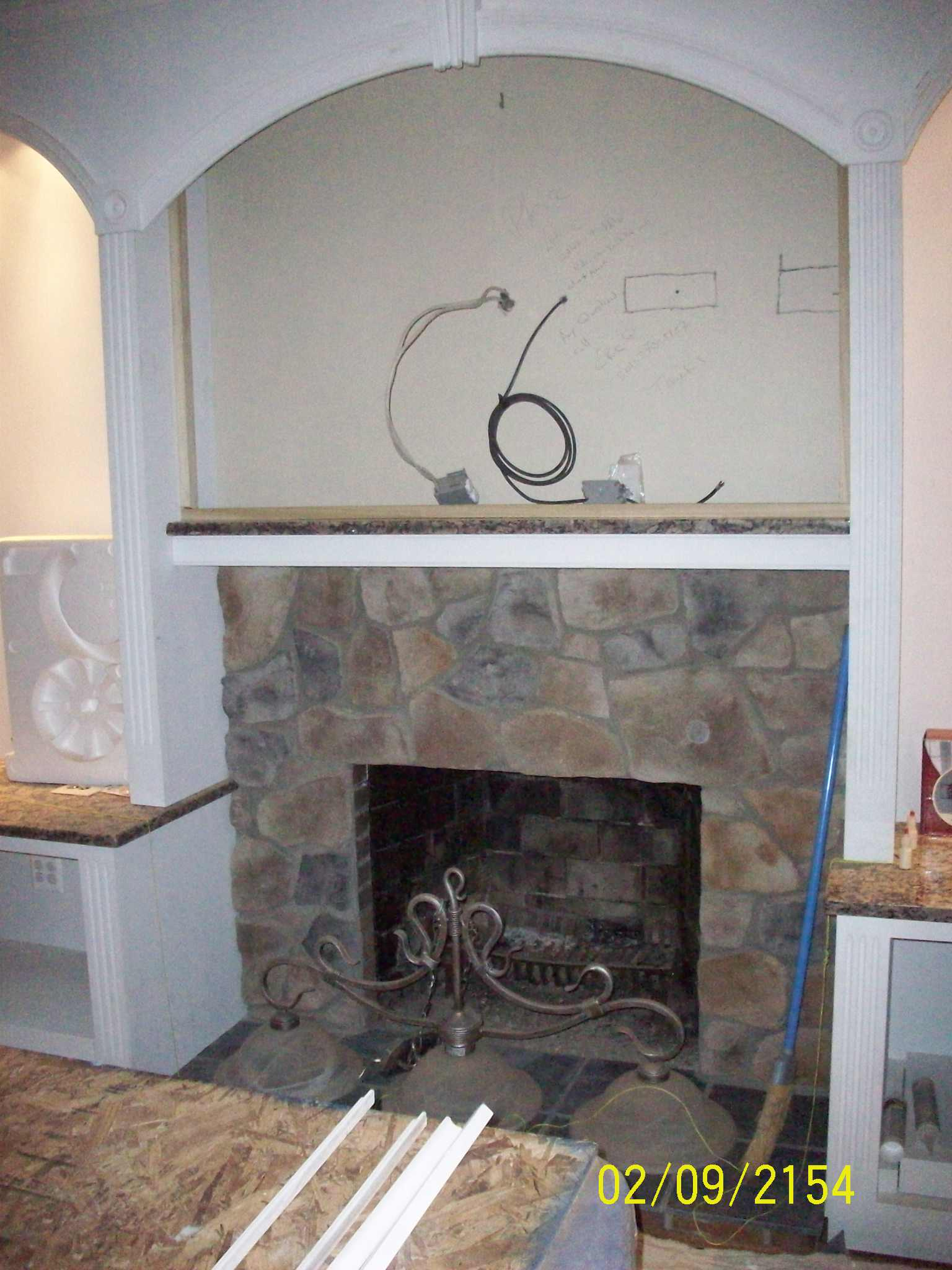 edmonton gallery alberta fireplaces inc blvd hours gateway bus ab opening nw fireplace unlimited