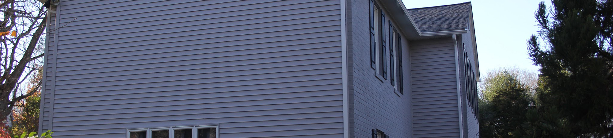 Siding Contractor Maryland Siding Roofing Maryland