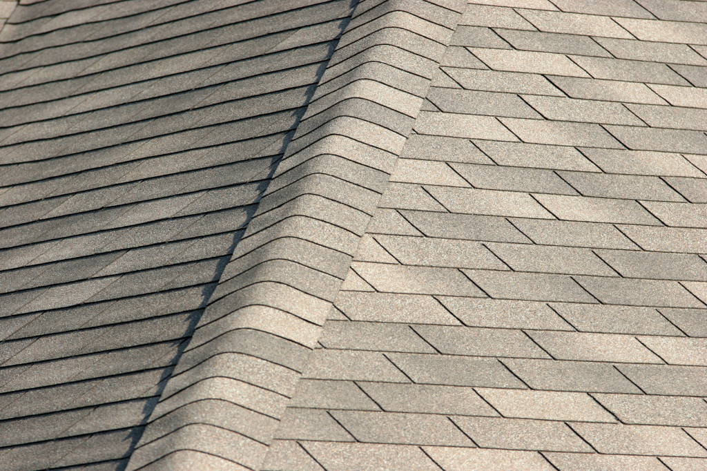Roofing Maryland